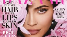 Kylie Jenner was 16 when she learned she was famous: 'I realized what an influence I had'
