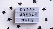 All the best early Cyber Monday deals you can already shop in Canada