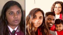 Australien: Familie soll wegen Nierenleiden des Vaters abgeschoben werden