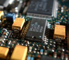 Estimating The Fair Value Of Microchip Technology Incorporated (NASDAQ:MCHP)