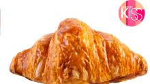 消委會:15%麵包屬高脂高鈉 話你知健康之選
