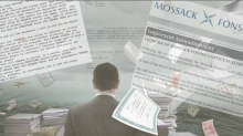 Govt to Address New Panama Papers Leak in 'Reasonable Time'