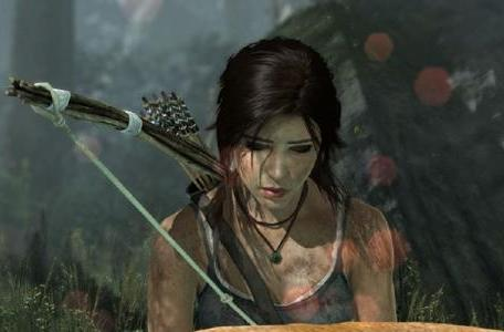PSN Tuesday: Tomb Raider: Definitive Edition, free Smart As on PS Plus