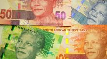 No Confidence for Jacob Zuma Equals No Action for the South African Rand