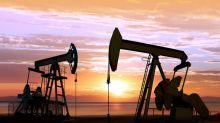 中國石油巨頭在新冠肺炎疫情過後復甦期將會表現如何?
