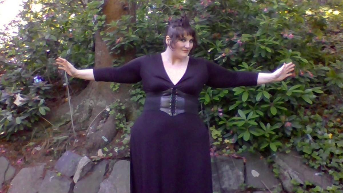 Fat-Shaming Men Are Attracted to Me, Even Though Im Fat