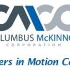 Columbus McKinnon Declares Quarterly Dividend of $0.06 per Share