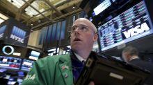 Stocks making the biggest moves premarket: BA, DIS, CHK, WYNN, AMZN, KSS & more