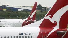 Qantas keeps key NSW, Qld, Vic facilities