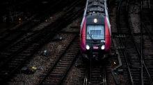 SNCF: vers un mouvement de grève ce lundi en Île-de-France
