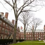 New Rules Detail How Foreign Students Can—and Can't—Take Classes at U.S. Colleges This Fall