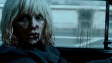 'Atomic Blonde' Instant Commentary: Director David Leitch Narrates Movie's Craziest Car Stunt