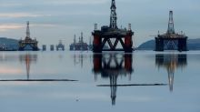 Premier Oil creditors approve merger with Chrysaor