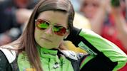 Danica will be first woman to host ESPYs