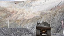 Australian Mines SK supply deal terminated