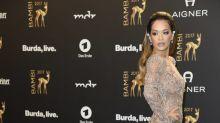Rita Ora, Lorde & Co.: Stars greifen derzeit gerne zur Feder