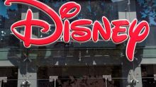 Disney Reports Stellar Earnings