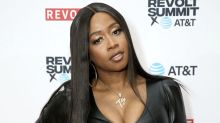 The It List: Remy Ma hosts 'My True Crime Story,' Paris Hilton cuts up in new show, Luke Bryan gets personal and the best in pop culture the week of Aug. 2, 2021
