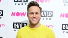 Olly Murs claims 'terror cover-up' after infamous Selfridges tweet
