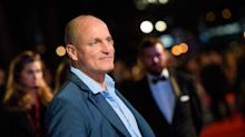 Police use picture of Woody Harrelson to find doppelgänger in booze theft case