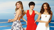Four Things That Need To Happen In Mistresses