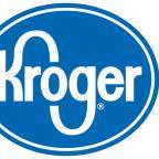 Kroger Board of Directors Declares Quarterly Dividend
