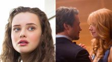 """Vengadores 4: Una nueva teoría predice el personaje """"clave"""" que podría interpretar Katherine Langford"""