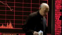 MARKETS: Here's how China could really hurt the US—and it's not currency devaluation
