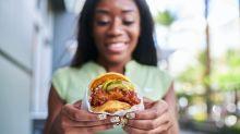 Is Restaurant Brands International a Buy?