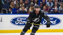 How Steven Stamkos can impact the Lightning in a potential return
