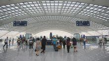 【借錢騙案】騙子行跡遍佈多個機場 | 扮慘博同情 港人屢次中招 @GOtrip