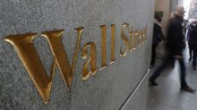 Wall Street set to open higher on strong earnings from Dow members