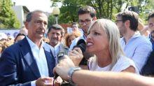 """Silvia Sardone: """"La cena abusiva al Leoncavallo? Serata d'illegalità"""""""