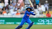 India or England? Who is bookies' favourite to win ICC Women's World Cup 2017
