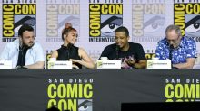 What happened next to 'Thrones' characters? The cast explain