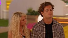 'Love Island' bosses deny Lucie Donlan has quit after Joe Garratt booted off show