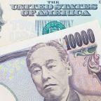 Forex Daily Recap – Ninja Dropped Sharply as China Retaliates with Tariffs