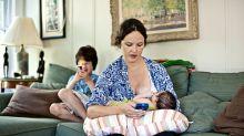 Coronavirus: Parteira revela o impacto oculto nas novas mamães