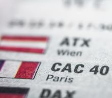 European Equities: Majors to Respond to COVID-19 Vaccine News ahead of U.S Stats