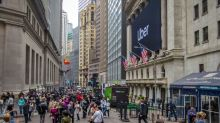 IPO's in 2019 – What's the Score?