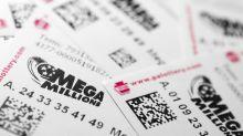 Good News des Tages: Krankenschwestern spenden Lotteriegewinn an Kolleginnen