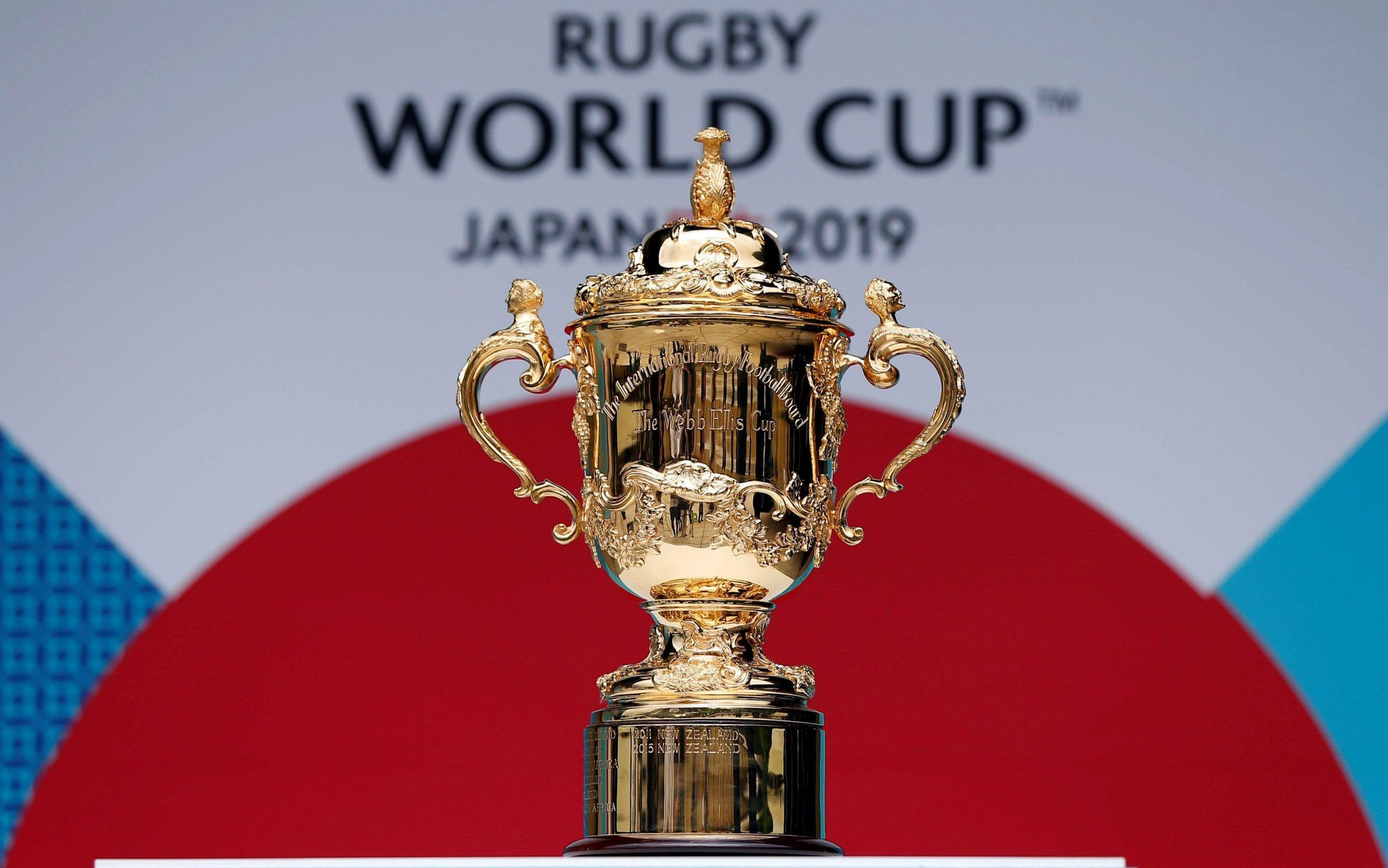 rugby world cup 2019 - HD 2499×1563