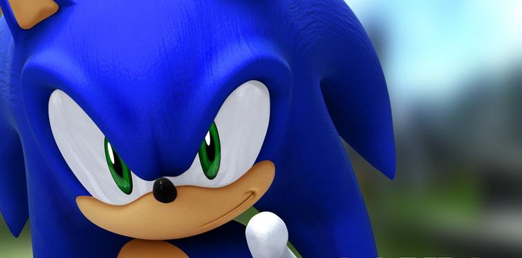 Sega to Axe 300 Jobs as Focus Turns to PC and Mobile