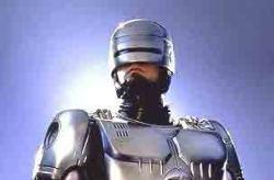 Taser-equipped police bot will clean up lawless Waukesha, Wisconsin