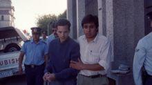 Pablo Goncálvez, el único asesino en serie en la Historia de Uruguay