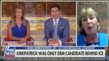 'Fox & Friends' Books Wrong Guest And Gets An Earful From Anti-Trump Democrat