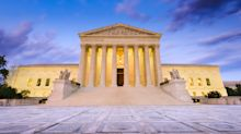 8 Presidential Candidates Outline Their Visions For The Courts