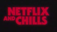 Netflix reveals Halloween line up including new Stephen King chiller 'In The Tall Grass'