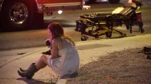After 521 mass shootings in 477 days, gun activist argues regulation would not prevent 'daily' attacks like Las Vegas