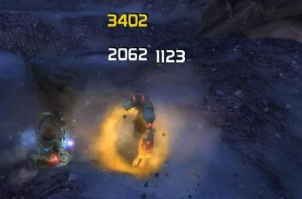 Totem Talk: Changes for enhancement shaman in 4.0.6